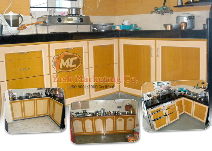 Sintex Rajkot Distributor Pvc Cabin Manufacture Sintex Pvc Furniture Pvc Kitchen Manufacturer